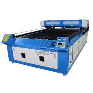 China 1300*2500mm Metal Laser Cutter Machine to Cut 1.5mm Stainless Steel on sale
