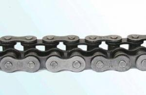 China Motorcycle Drive Chain on sale