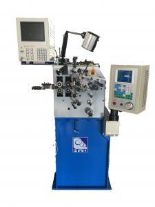 Quality High Precision Compression Spring Machine Optional Tools Spring Length Gauge for sale