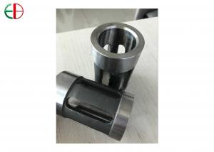 China Duplex Stainless Steel Lost Wax Precision Investment Castings S32750 00Cr25Ni7Mo4N on sale