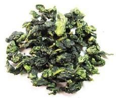 China Supreme Anxi Tie Guan Yin Tea(Tie Kwan Yin)from CN Tea Store, TKY13 on sale