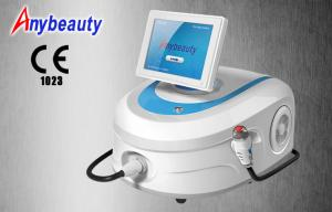 China 10 inch Microneedle Fractional Radiofrequency / Thermage for Body on sale