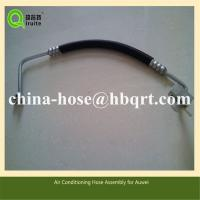Air conditioning system SAE J2064 R134a Auto Air Conditioning Hose assembly
