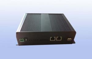 China 200 meters Innovative Mobile Advertising Services / Mobile WiFi System with Ad Platform on sale