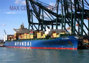 China Sea Freight Shipping Services To Peru Professional China Shipping Forwarder on sale