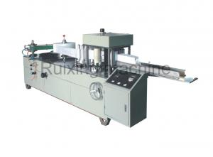 China Hot Melt Non Woven Fabric Machinery Nonwoven Production for Paper Towel on sale