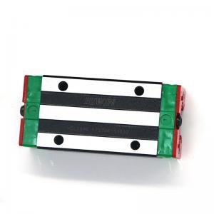 China High Precision HIWIN Linear Slide Guide Block Bearing HGL25HA on sale