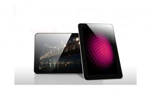 China A13 Mid Android Tablet 9 Inch 1.5Ghz ABS Plastic , CE , RoHs on sale