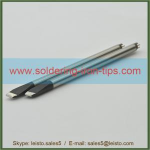 China Apollo DCS-60D/DS-60PDS-E50 Soldering tip for Apollo seiko soldering Robots on sale