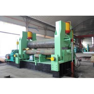 China W11-30×2500 plate Rolling machine on sale