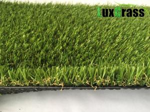China artificial turf wedding carpet home floor carpet artificial grass lawn on sale