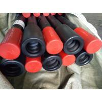 T45 T51 10 Feet / 12 Feet Speed Rod/ MF-Rod / Extension Rod