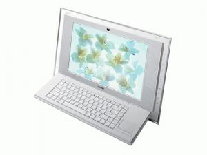 China Sony laptop VGC-LB15(Paypal Payment ) on sale