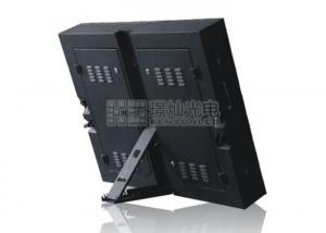 China 7500nit Brightness Stadium LED Display Rental With 2 Years Warranty  on sale