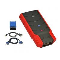 Xtool X-vci Box Xtooltech Professional Automotive Diagnostic Tools For Ford