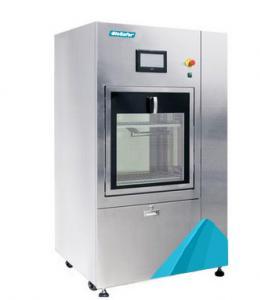 China Biosafer-420 Glassware Washer on sale
