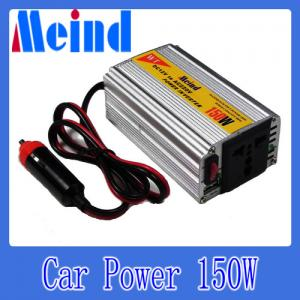 China meind 150W Power Inverter  on sale