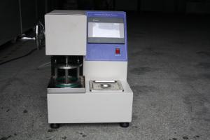 China Textile Color Fastness To Washing Testing Machine , Leather Hydrostatic Pressure Tester on sale