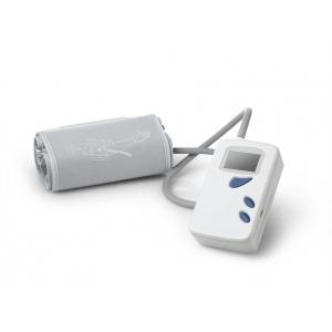 China Portable 24-hour Ambulatory Blood Pressure Monitor (ABPM) Hospital Grade on sale
