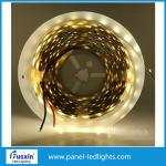 China FUSXIN DC12V High Lumen Led Strip Lights Warm White 3528 300 Led Epistar wholesale