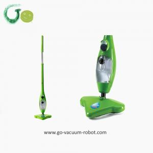 China Mop-X5 a steam cleaner carpet cleaners for cleaning house on sale