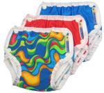 tecidos adultos superiores descartáveis do bebê