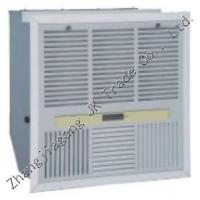 China Ceiling Suspended Electronic Air Cleaner / Air Purifier on sale