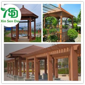 China Waterproof Gazebo Garden Pavilion Aluminum, High Quality Waterproof Gazebo,Garden Pavilion on sale