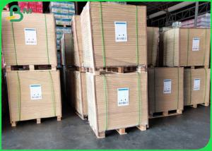 China Tracing Paper Natural Sulphate Paper Copy 55 - 285gsm For Architectural Design on sale