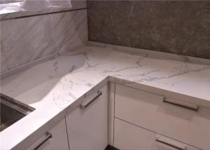 Exceptionnel Prefab Stone Countertops   EveryChina.com