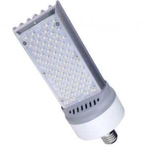 China PA / PC / Alu Material LED Corn Lights With Good Heat Dissipation on sale
