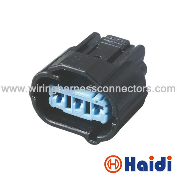 Electrical Harness For Cars Size OEM 3 Pin Auto Cable ... on terminal block pin connector, tube pin connector, 10 pin connector, 6 pin molex connector, power supply pin connector, obd 16 pin connector, 14 pin connector, spring pin connector, ecu pin connector, pcb pin connector, seal pin connector, speaker pin connector, plug pin connector,