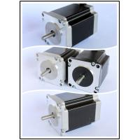 Variable Reluctance 8 Wire Hybrid Stepper Motor Kit 41mm - 110mm Length