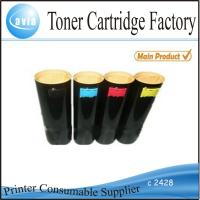 Hot selling toner cartridge 2428 for xerox machine