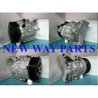 mazda mx 5 compressor  ne51-61450b  NEY1-61-450