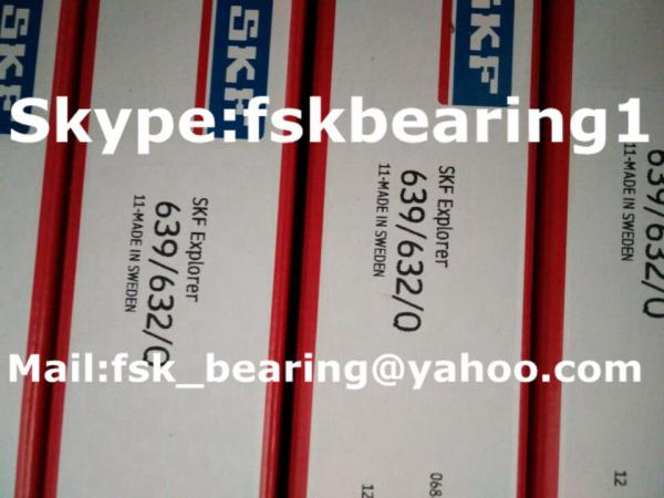 Single Cup USA New TIMKEN 78250//78537 Tapered Roller Bearings Single Cone