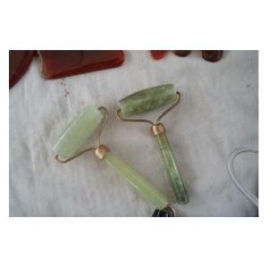 China Natural new jade massage stick on sale