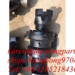 Xcmg Wheel Loader Parts Zl50G, Lw300F, Lw500F, Zl30G,Lw188  Holder