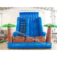 kids indoor slide , giant inflatable slide for sale,inflatable castle slide,slip and slide