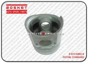 China 8971768920 8-97176892-0 Isuzu Truck Spares 3KR1 Piston 015-063 on sale