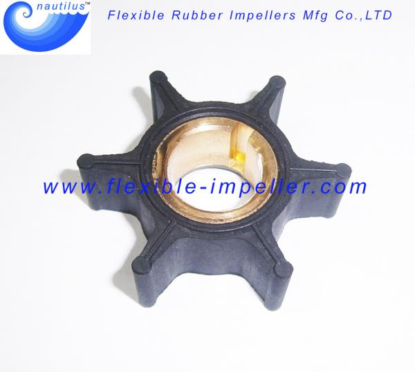 HONDA Outboard Impeller 19210-ZV9-A32 for 8HP 9 9HP 15HP