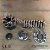 Repair Kit Yuken Piston Pump Parts A3H16 A3H37 A3H56 A3H71 A3H100 A3H145 A3H180