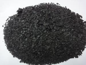 China Natural Ascophyllum Nodosum Shiny Flake 100% Water Solubility Seaweed Extract fertilizer for tea plant on sale