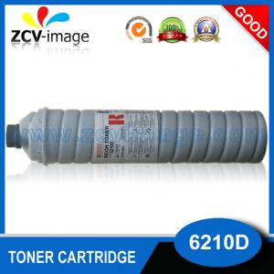China Toner Cartridge for Ricoh 6210D on sale