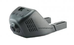 China No screen Mini DVR Recorder Camera Novatek 96658 Night Vision Car DVR Video Camcorder 1080P Car Black Box on sale