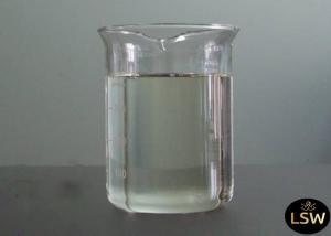 China CAS 110-63-4 Colourless Liquid Chemical Raw Material Tetramethylene Glycol on sale