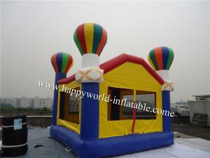 China inflatable bouncer for sale , inflatable jumping castle for sale,bouncy castle commercial on sale