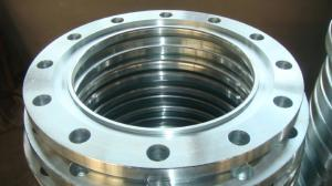 astm a105 carbon steel flange,carbon steel flanged fittings,spinning machinery spare parts