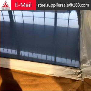 China 2014 sheet deep drawing metal stamping parts on sale