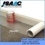 Printed Protection Film For Carpet